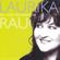 Laurika Rauch - Die Nuwe Treffers Album (CD)