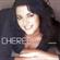 Cheree - Mamma (CD)