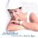 Jennifer Zamudio - Hart Se Loper (CD)