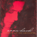 Davel;anna - Godinne Op Die Grondpad (CD)