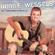 Robbie Wessels - My Vissermanvriend Se Pa (CD)