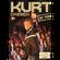 Kurt Darren - Op Toer (DVD)