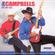 Campbells - Vat My Vas (CD)