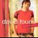 Fourie, David - Kom Hier Na My Toe (CD)