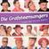 Die Grafsteensangers - Tannie Met Die Rooi Rokkie (CD)