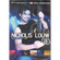 Louw, Nicholis - Rock Daai Lyfie - Live (DVD)