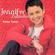 Zamudio Jennifer - Hoor Hoor (CD)