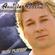 Botha, Andries - Blou Planeet (CD)