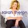 Theron, Sarah - Sit Die Ketel Aan (CD)