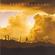 Kramer, David - Hemel & Aarde (CD)