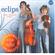 Eclips - Lekker Klassieke Treffers (CD)