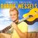 Wessels, Robbie - Grootste Treffers (CD)