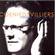 De Villiers, Connie - Weerlig Oor Die See (CD)