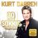 Darren, Kurt - 30 Goue Sokkie Treffers (CD)