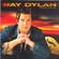 Dylan, Ray - Breek Die Ys (CD)