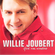 Joubert, Willie - God Van Wonders (CD)