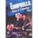 Die Campbells - Keep It Country (DVD)