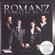 Romanz - My Hele Hart (Repackaged) - (CD)