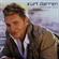 Darren, Kurt - Smiling Back At Me (CD)