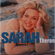 Theron, Sarah - Terug Na Jou (CD)