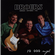 Broers - 10, 000 Myl (CD)