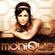 Monique - Ek Val Vir Jou (CD)