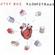 Bos, Stef - Kloofstraat (CD)