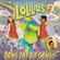 Lollos - Lollos 2 - Bons Dat Dit Gons! (CD)