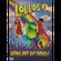 Alta Joubert & Minkie Burger - Lollos 2 - Bons Dat Dit Gons (DVD)
