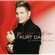 Darren Kurt - Met Liefde...With Love (CD)