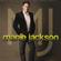 Jackson, Manie - Manie Jackson (CD)