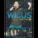 Van Der Merwe Wicus - Spietkop - Live (DVD)
