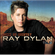 Dylan Ray - Goeie Ou Country - Vol.2 (CD)