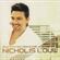 Louw Nicholis - Grootste Treffers Sover (CD)