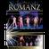 Romanz - Ek Sal Getuig - Live (DVD)