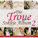 Die Troue Sokkie Album 2 - Various Artists (CD)