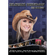 THERON ELIZMA - Elizma Theron Videos (DVD)