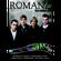 ROMANZ - Die Videos (DVD)