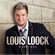 Louis Loock - 'n Nuwe More (CD)