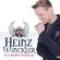 Winckler, Heinz - Jy's Bonatuurlik (CD)