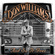 Williams, Don - And So It Goes (CD)