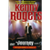 Rogers, Kenny - The Journey - Live (CD + DVD)