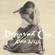 Deborah Cox - One Wish (CD)