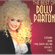 Dolly Parton - Best Of Dolly Parton (CD)
