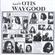 Waygood, Otis - Simply Otis Waygood (CD)