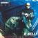 R Kelly - R.Kelly (CD)