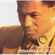 Jonathan Butler - Best Of Jonathan Butler (CD)