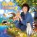 Keuzenkamp Carike - Carike In Kinderland - Vol.3 (CD)