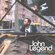 Legend John - Once Again (CD)