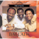O'jays - Beautiful Ballads (CD)